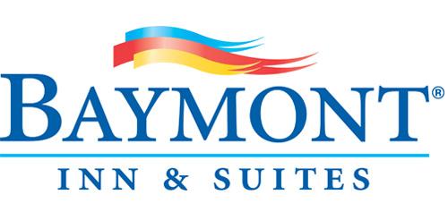 baymont-inn.jpg