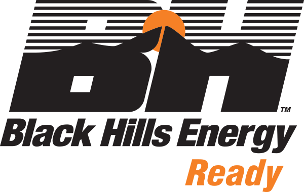 Black Hills Energy Ready