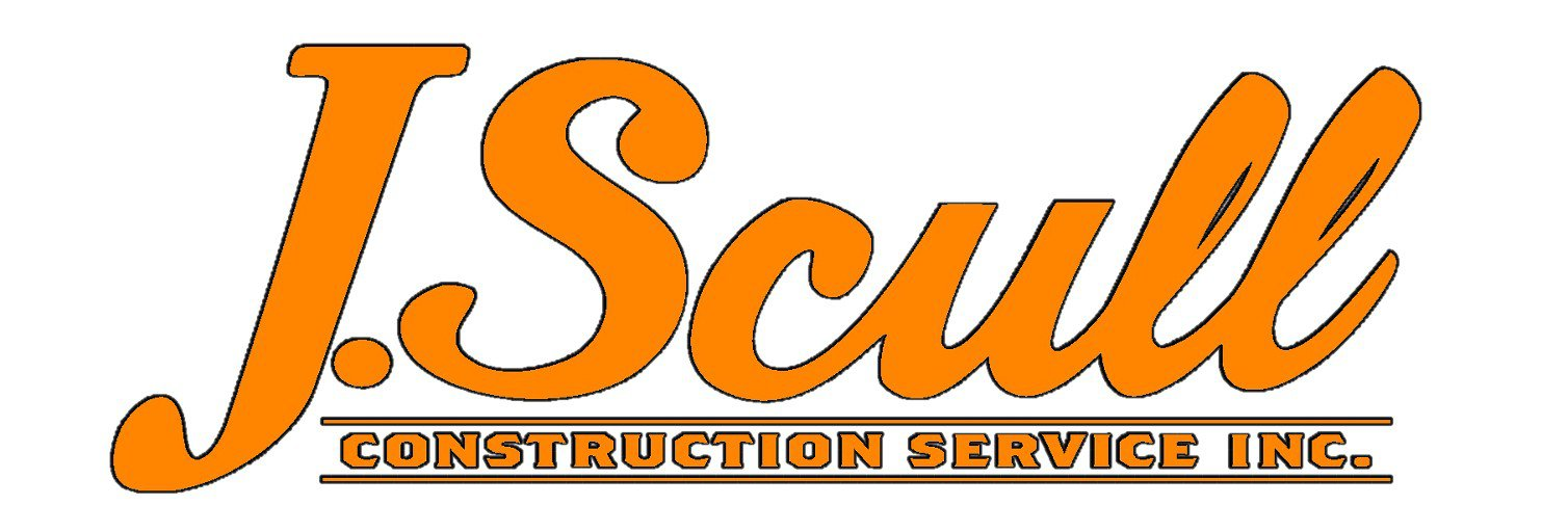 J. Scull Construction Service Inc.