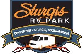 SturgisRV.png