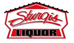 Sturgis Liquor
