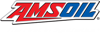 amsoil_blk.png