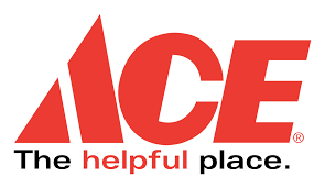 Ace. The Helpful Place