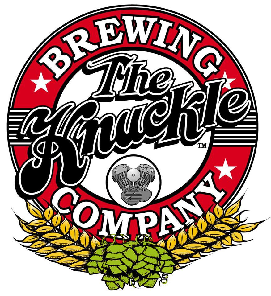 The Knuckle Brewery
