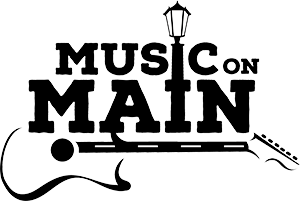 Music on Main