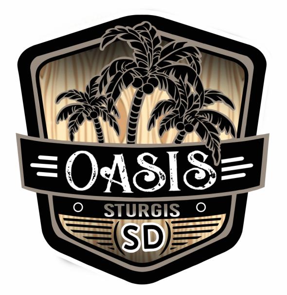Oasis Sturgis SD