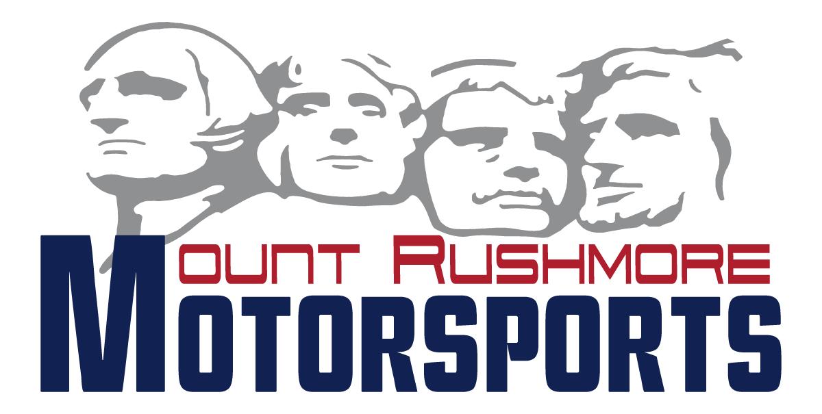 Mount Rushmore Motosports
