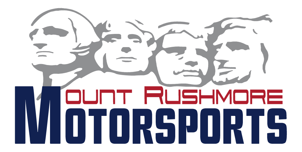 Mount Rushmore Motorsport