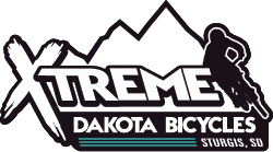 Xtreme Dakota Bicycles