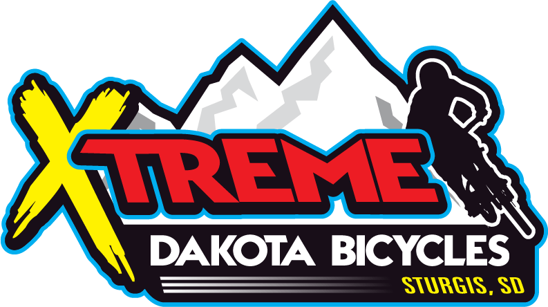 Xtreme Dakota Bicycles Sturgis, SD