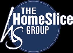 The Homeslice Group
