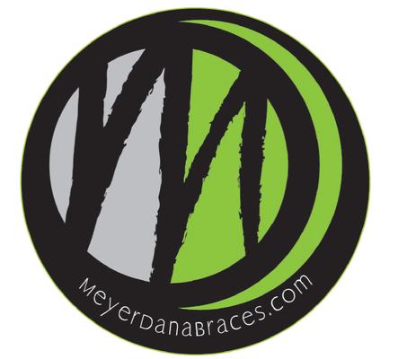 Meyerdanabraces.com