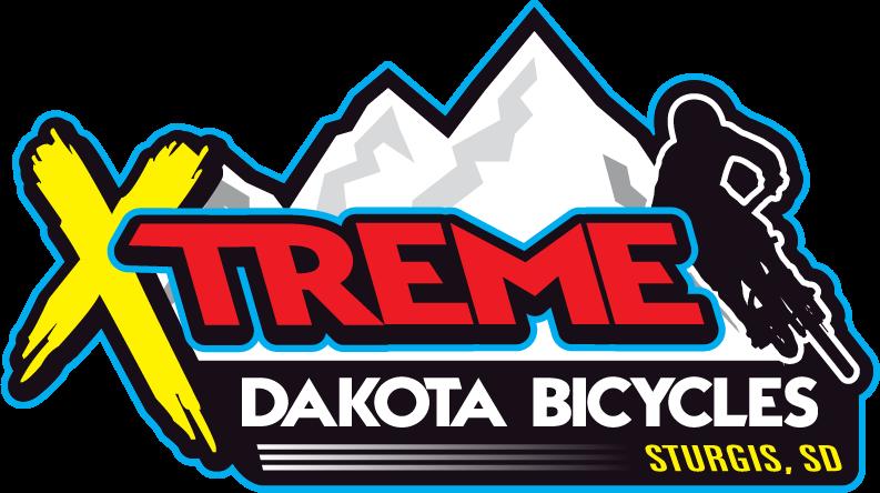 Xtreme Dakota Bicycles Sturgis, SD